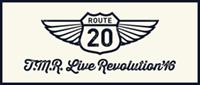 banner-tmr-live2016